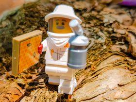 Brickfest LEGO Fan Events