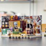 LEGO Marvel Bro Thor 76200