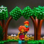 Newcastle Brickfest A Virtual LEGO Fan Event