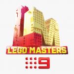 LEGO Masters Australia