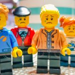 Newcastle Brickfest A LEGO Fan Event